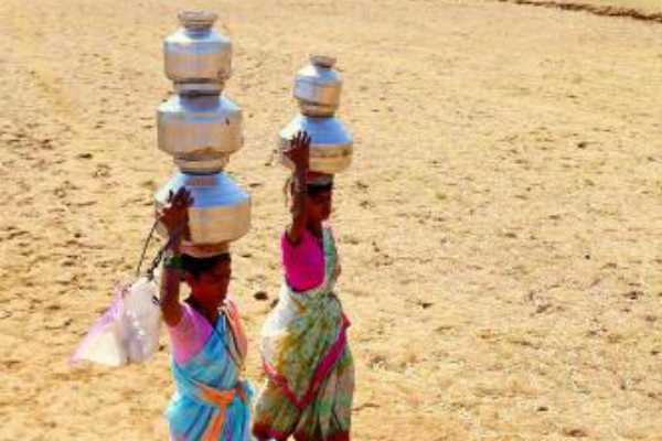 boys-in-uttar-pradesh-s-hathras-to-auction-themselves-to-protest-drinking-water-crisis