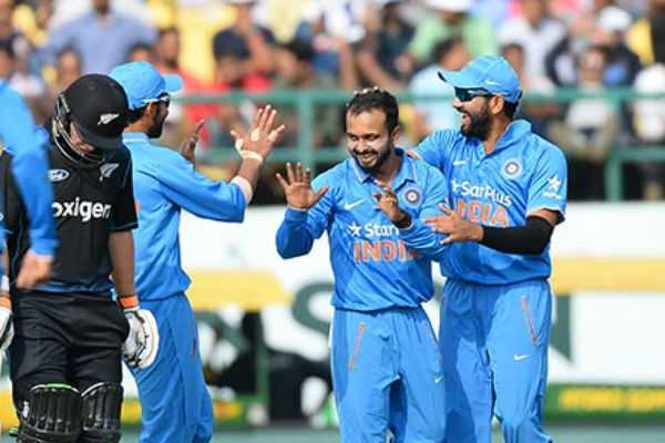 india-won-by-90-runs-against-nz