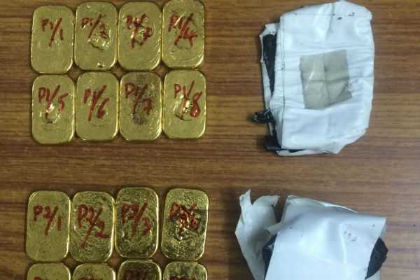 1-6-kg-gold-seized-in-coimbatore