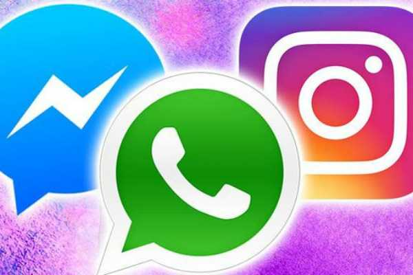 facebook-to-integrate-whatsapp-messenger-and-instagram
