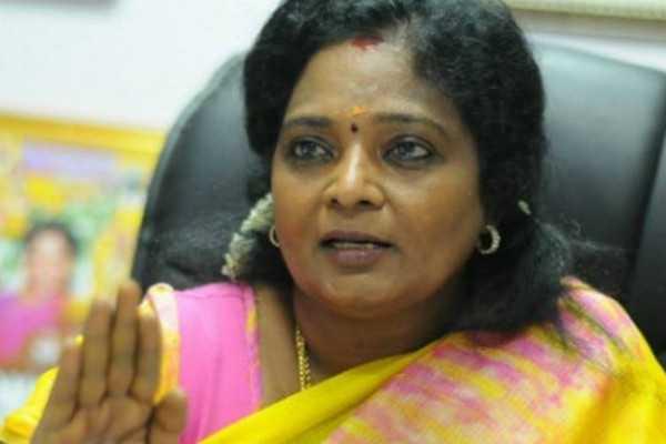 tamilisai-praises-padmashree-award-for-bangaru-adigalar