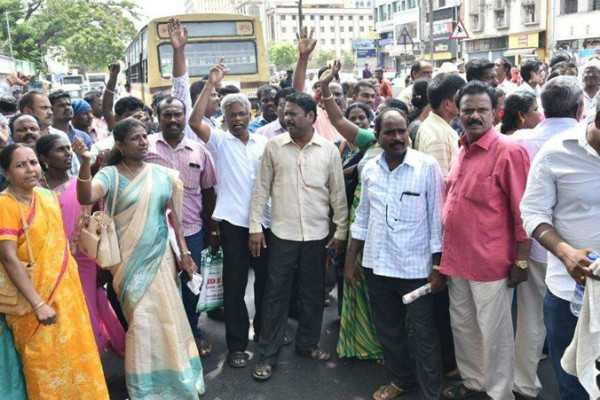 jacto-geo-protest-422-teachers-suspended
