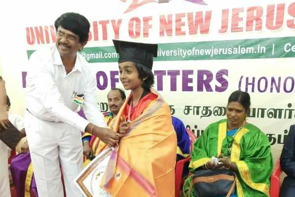 doctorate-conferred-on-world-s-first-child