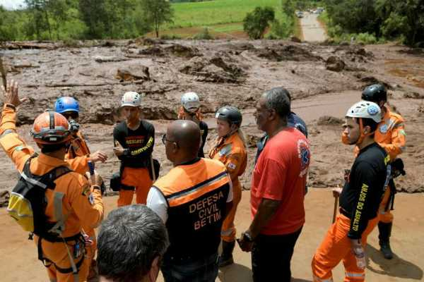 brazil-mining-dam-collapse-death-toll-rises-to-34