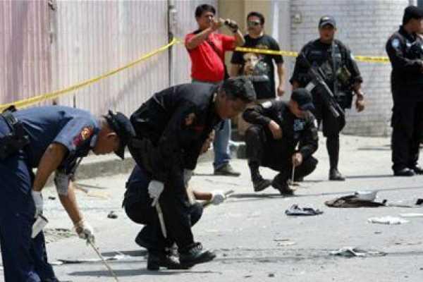 bomb-attacks-at-church-kill-many-in-southern-philippines