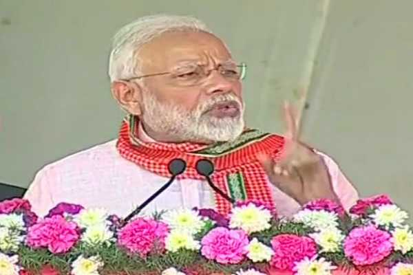 35-000-km-new-roads-in-past-four-and-half-years-modi