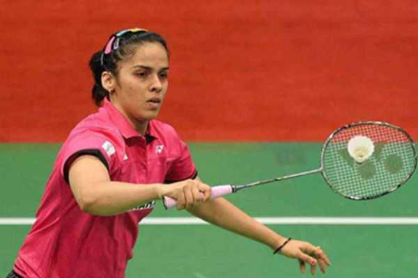 indonesia-beat-badminton-saina-wins-champion-title