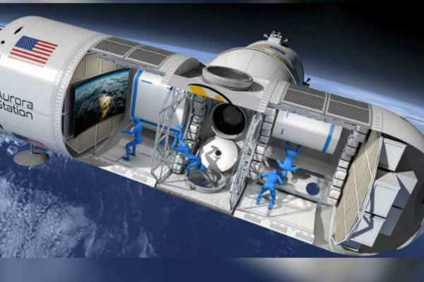 american-company-plans-to-develop-first-luxury-space-hotel