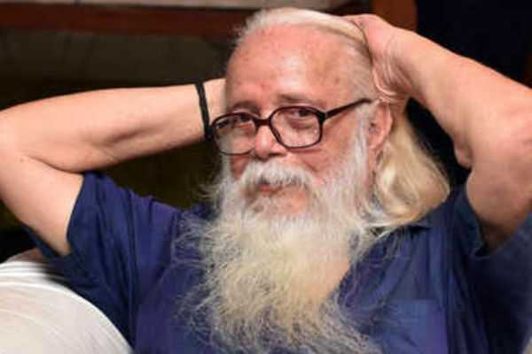 article-about-scientist-nambi-narayanan