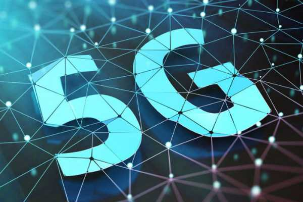 china-launches-5g-services