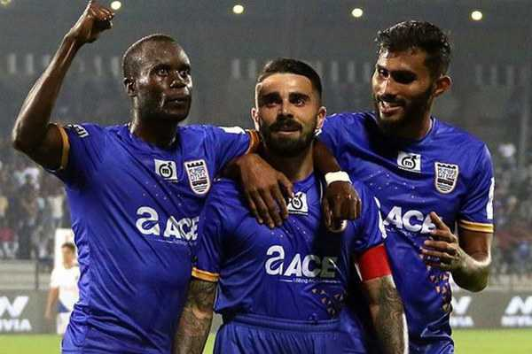 isl-bengaluru-fc-beaten-by-mumbai-city-fc