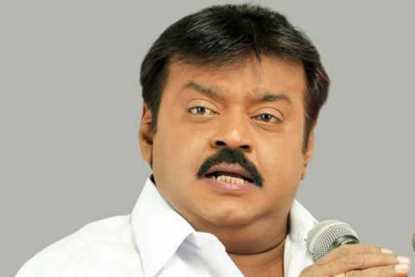 padma-shri-award-vijayakanth-congratulates