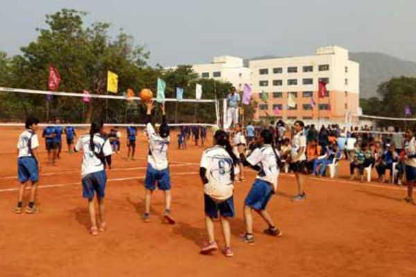 federation-cup-throwball-tamilnadu-teams-announced