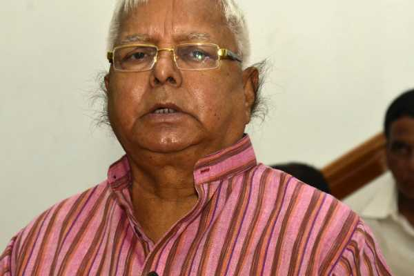 irctc-scam-delhi-court-grants-regular-bail-to-lalu-prasad-yadav