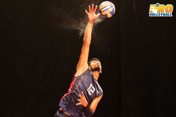 pro-volleyball-league-commencing-from-feb-2-at-kochi