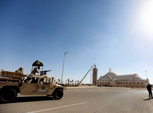 2-terrorist-leaders-killed-in-egypt-s-sinai-egyptian-army