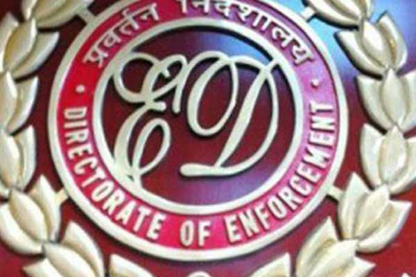 ed-has-seized-properties-worth-rs-238-crore-of-tmc-mp-kd-singh