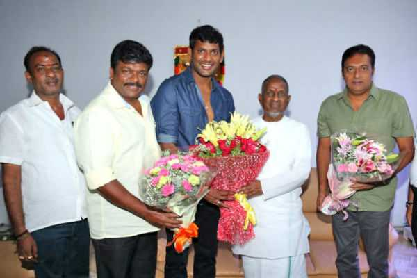 to-file-an-expenditure-for-ilayaraja-function