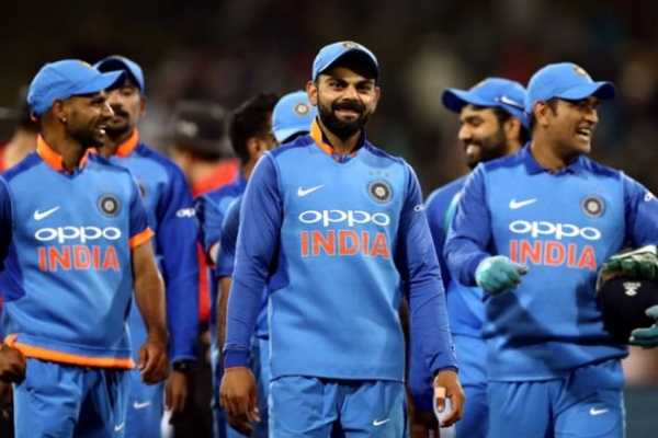 india-beat-new-zealand-clinch-series