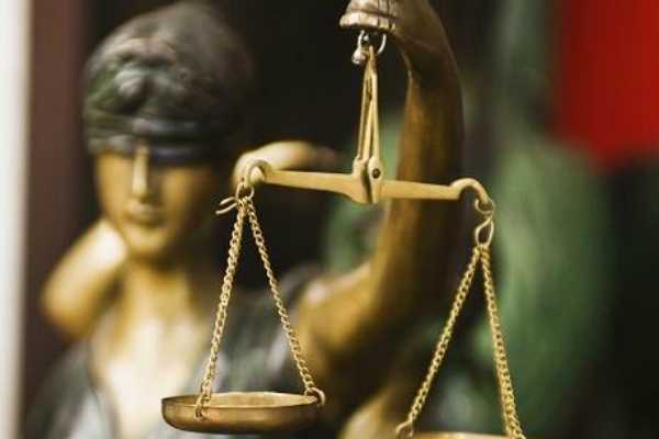 bombay-court-fines-woman-rs-25-lakh-for-threatening-rivals-with-fake-molestation-case
