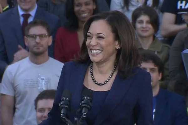 kamala-harris-kicks-of-us-presidential-campaign