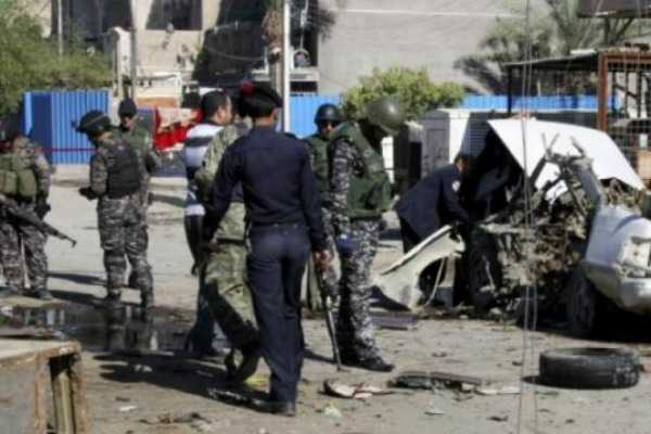 yemen-motorcycle-bomb-blast-kills-6-people