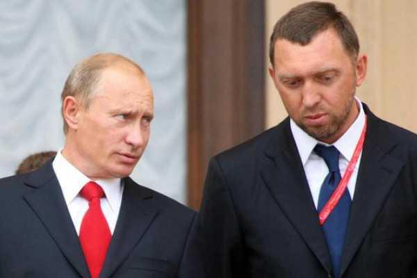 trump-administration-lifts-sanctions-on-russian-oleg-deripaska
