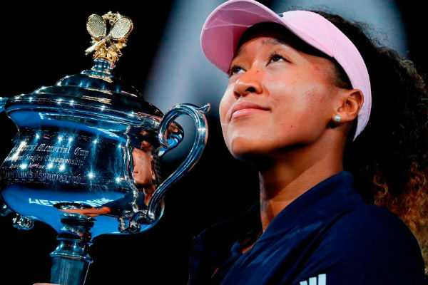 australian-open-winner-osaka-leaps-to-no-1