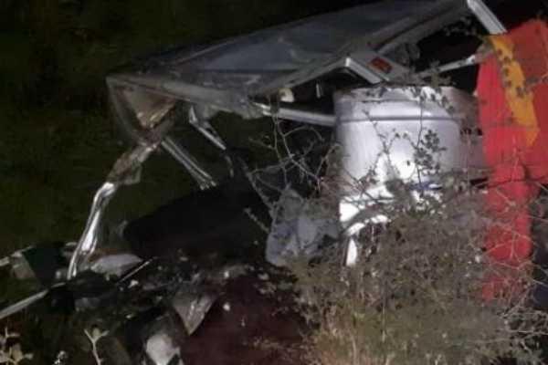 madhya-pradesh-11-killed-in-road-accident