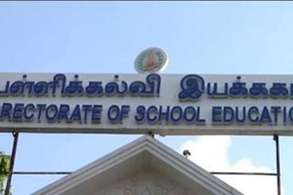 96-teachers-returned-to-work