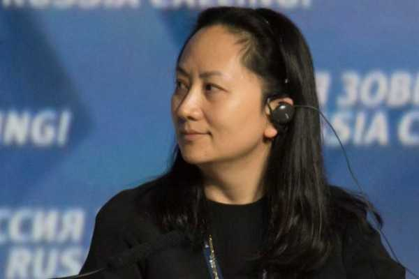 us-bring-criminal-charges-against-huawei-executive