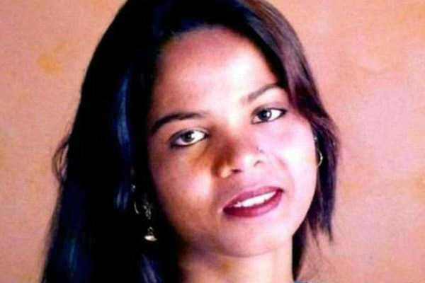 pakistan-supreme-court-refuses-to-reviewers-asia-bibi-case