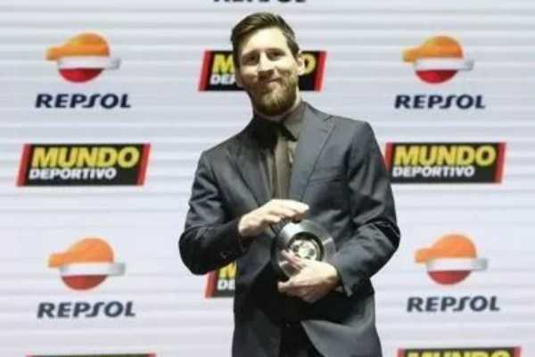 messi-wins-mvp-of-la-liga-award