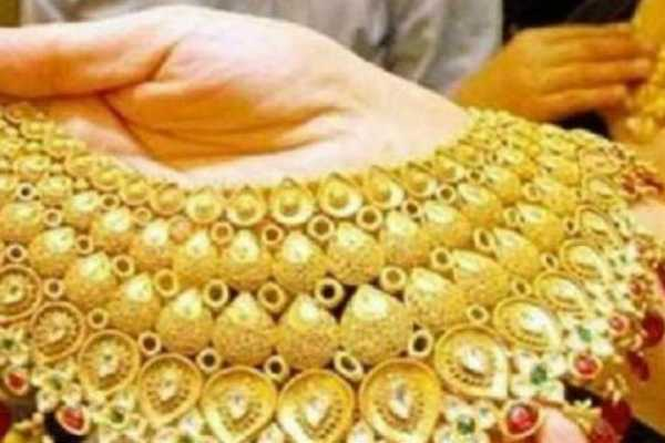 gold-price-hike-in-past-three-days-in-chennai