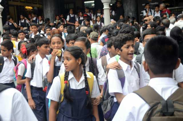madras-high-court-canceling-tn-govt-order-which-is-giving-minority-status-for-schools