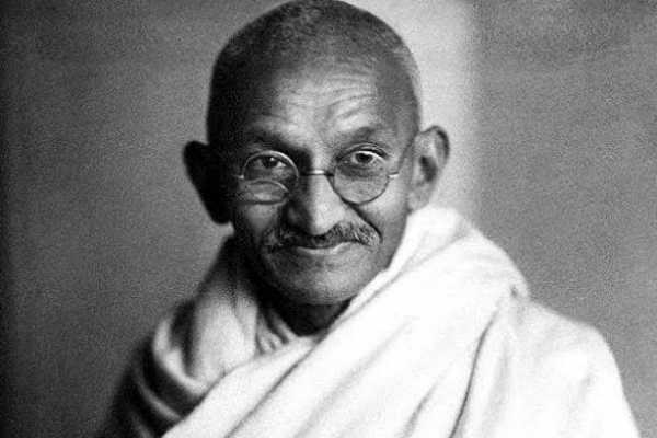 how-gandhi-became-mahatma