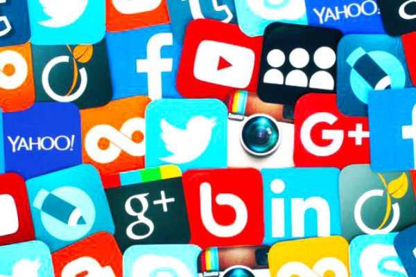 social-media-symbol-of-danger-special-story