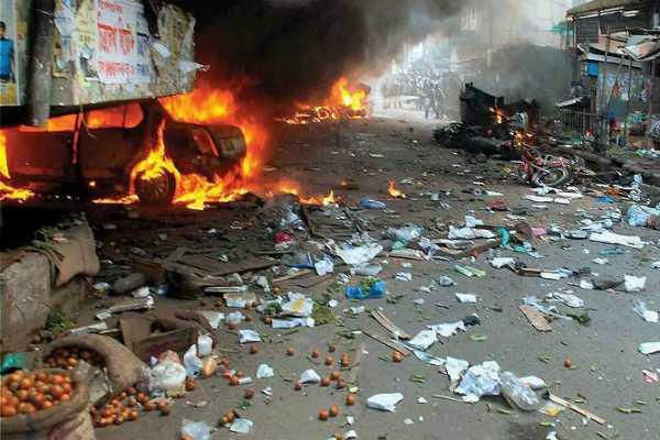 2008-assam-bombings-9-gets-life-term-jail