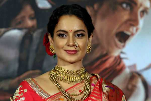 manikarnika-box-office-collection-reaches-above-rs-50-crore