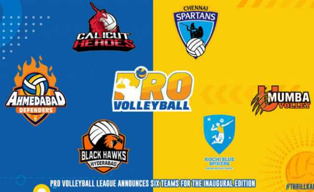 pro-volleyball-league-chennai-spartan-in-severe-training