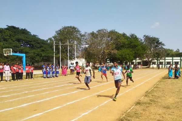 ramanathapuram-district-level-sports-meet