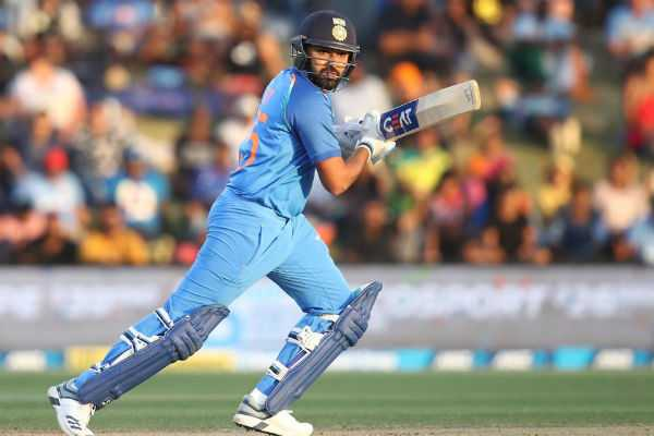 rohit-becomes-the-14th-indian-to-play-200-odis