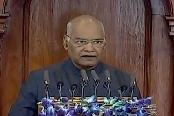 president-speech-parliament-part-2