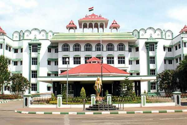 ban-for-unauthorised-ladis-hostels-in-tamilnadu-high-court-branch-order
