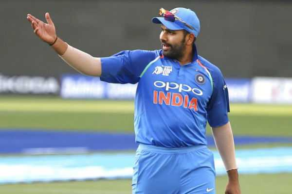everyone-knows-what-went-wrong-rohit-sharma