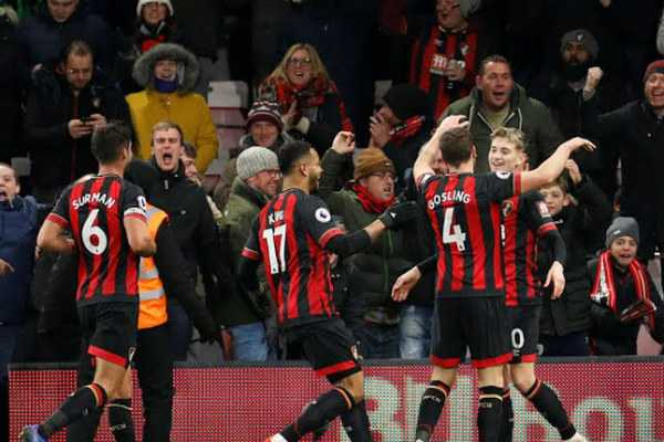 premier-league-bournemouth-trashes-chelsea-4-0