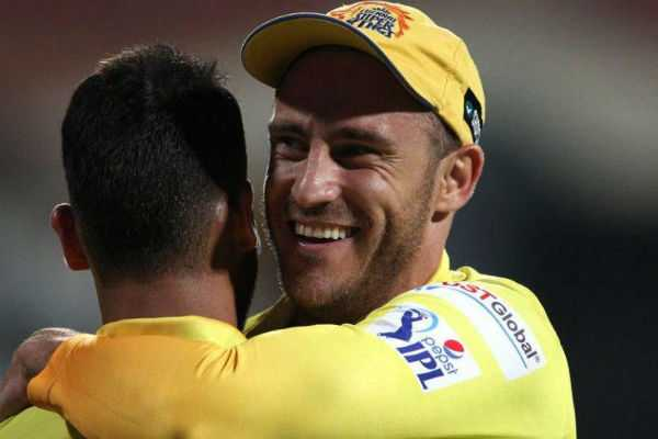 faf-du-plessis-name-india-and-england-as-favourites-for-the-2019-wc