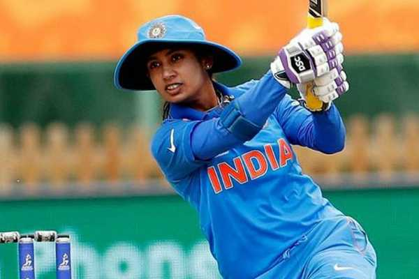 indian-women-s-cricket-team-captain-mithali-raj-has-become-the-first-woman-to-play-200-odis