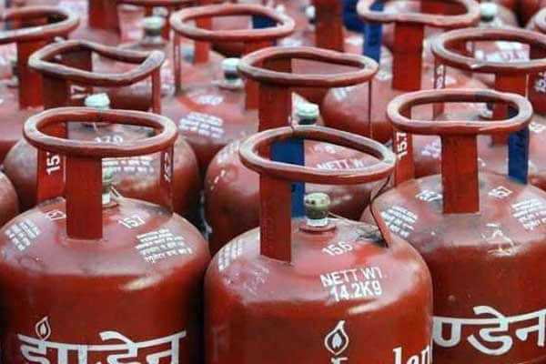 non-subsidised-lpg-cylinder-rates-cut-by-rs-30