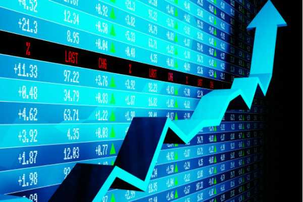 share-market-begin-with-positive-signal-in-a-budget-day